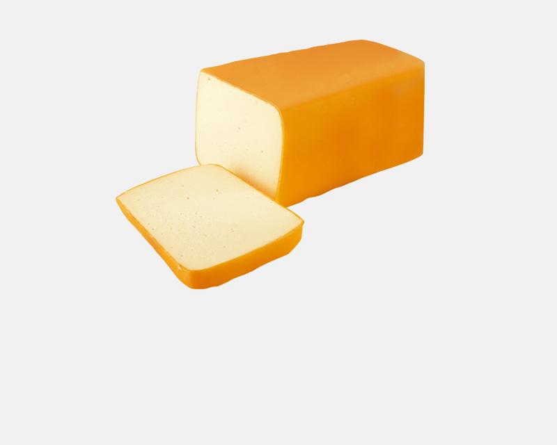 Käse Linie